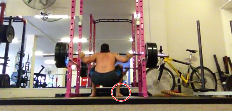 back-squat-fail